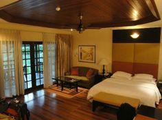 Best Langkawi rooms http://www.agoda.com/city/langkawi-my.html?cid=1419833