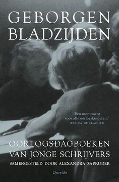Anne Frank schreef haar wereldberoemde dagboek in Amsterdam, maar zij was natuurlijk niet de enige die een dagboek bijhield tijdens de Tweede Wereldoorlog: in heel Europa waren er jongeren die hun dromen en angsten aan het papier toevertrouwden. Alexandra Zapruder bracht veertien van deze ontroerende en indrukwekkende dagboeken van schrijvers tussen de 12 en 22 jaar bijeen: van Elisabeth Kaufmann uit Parijs, Mozes Flinker uit Brussel, Elsa Binder uit Stanislawów, Klaus Langer uit Essen en…