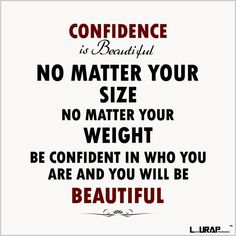 Fashion Quotes curvy and sexy - Plus Size Motivation - Confidence - Women Fashion Quotes curvy and sexy - Plus Size Motivation - Confidence - Women Curvy Girl Quotes, Big Girl Quotes, Woman Quotes, Curvy Women Quotes, Hat Quotes, Life Quotes, Qoutes, Body Confidence Quotes, Confidence Boosters