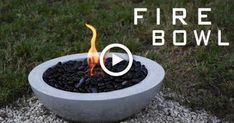 """See our website for additional information on """"fire pit backyard seating"""". It is an exceptional location to learn more. Diy Propane Fire Pit, Paver Fire Pit, Fire Pit Grill, Concrete Fire Pits, Cheap Fire Pit, Easy Fire Pit, Cool Fire Pits, Garden Fire Pit, Fire Pit Backyard"""