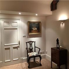 Bedrooms Farrow And Ball Dimity Paint Colors Pinterest Bedrooms Farrow Ball And Room