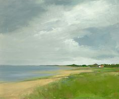 Anne Packard Limited Editions