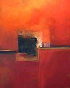 """Exceptional """"contemporary abstract art painting"""" info is offered on our website. Take a look and you wont be sorry you did. Red Abstract Art, Contemporary Abstract Art, Modern Art, Art Rouge, Art Moderne, Watercolor Artists, Painting Techniques, Abstract Expressionism, Amazing Art"""