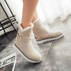 cdn.shopify.com s files 1 1323 1637 products 2016-warm-faux-fur-waterproof-snow-boots-women-winter-fashion-ladies-short-boots-big-size-black.jpg_640x640_3c222edf-e489-4463-a8f5-f56812074bd4_large.jpg?v=1484079537