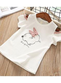 The Effective Pictures We Offer You About Kids Clothing funny A quality picture can tell you many th Junior Girls Clothing, Cheap Girls Clothes, Girls Fashion Clothes, Baby Kids Clothes, Toddler Girl Outfits, Little Girl Fashion, Toddler Fashion, Boy Outfits, Kids Fashion