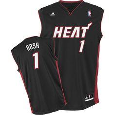 Deportes Self-Conscious Oklahoma City Thunder Baloncesto Camiseta Xxxl Adidas Nba Kevin Durant