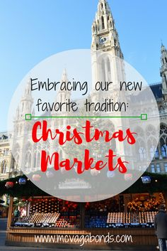 Embracing the Christmas Market experience! Travel Tips For Europe, Europe Destinations, Travel Advice, Travel Articles, Travel Info, Travel Ideas, Travel Guide, Christmas Markets Europe, Christmas Travel