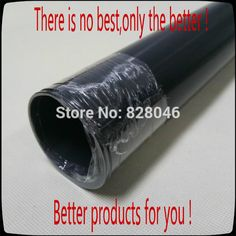 For Sharp AR651 AR810 AR 651 810 Toshiba DP5510 DP6510 DP8110 DP 5510 6510 8110 Upper Fuser Roller,For Sharp 0N6LA27028000