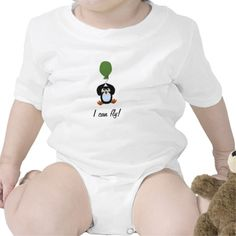Shop Phineas and Ferb Standing Baby Bodysuit created by OtherDisneyBrands. Personalize it with photos & text or purchase as is! Puerto Rico, Mom And Baby Outfits, Personalized Baby Clothes, Baby Hands, T Rex, Baby Bodysuit, Baby Onesie, Cotton Tee, Onesies