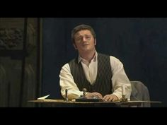 Verdi.La Traviata.Lunge da Lei.O Mio Rimorso.Beczala.