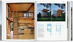 Small Architecture Now! - image 7