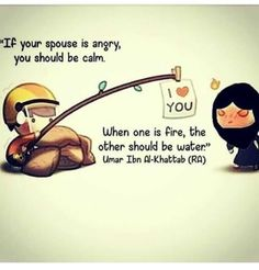 101 Best muslim couple quotes images in 2019 | Muslim couple