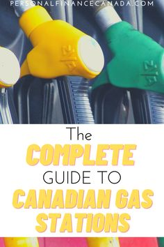 You can maximize your rewards on gas station purchases by following a few easy steps. #debt #budgeting #budgetingtips #money #moneysavingtips #financialfreedom #car #carpurchasing #livingfrugal #frugal Budgeting Tips, Gas Station, Financial Planning, Finance Tips, Money Management, Money Saving Tips, Stock Market, Debt, Personal Finance