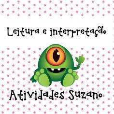 Atividades Suzano : Resultados da pesquisa interpretação