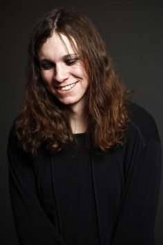 Against Me!'s Laura Jane Grace Gets Her Own Reality Show (Video) - http://starzentertainment.net/music-and-entertainment-news/against-mes-laura-jane-grace-gets-her-own-reality-show-video.html/