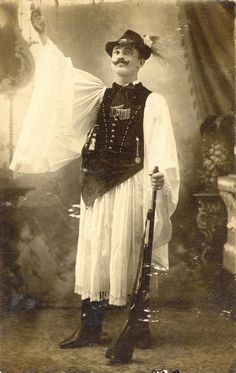 Hungary Travel, Hungarian Embroidery, Austro Hungarian, Historical Architecture, Folk Costume, My Heritage, Handsome, Culture, Ford