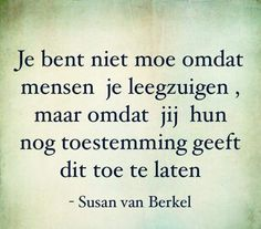 Sef Quotes, Dream Word, Dutch Quotes, Quote Backgrounds, Growth Mindset, Wise Words, Texts, Things To Think About, Thoughts
