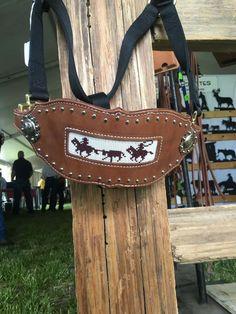 Barrel Racing Saddles, Barrel Racing Horses, Cowboy Knot, Team Roper, Western Pleasure Horses, Classic Equine, Horse Show Clothes, Horse Halters, Bull Riders