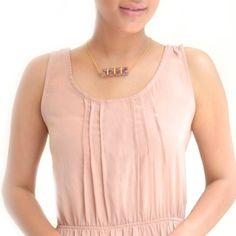 Rachana Reddy -#necklace #pendant #resin #rosepetals #rose #flowers   #rachanareddy #india #fashion #handcrafted #jewellery #delicate #elegant  Shop here:www.rachanareddy.com