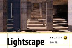 Archein Software consigliati fprime Lightscape Maxwell Render