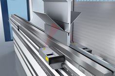 @TRUMPFinc TruBend ACB uses a pair of sensor plates. #lasers #pressbrake #mfg http://www.fsmdirect.com/bending-folding/press-brake-tooling/282-measuring-bending-angles