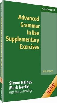 pl sql exercises to practice with answers pdf