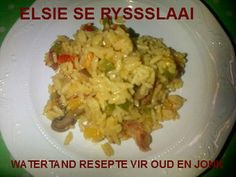 Picture Side Recipes, Polenta, Risotto, Salads, Stamps, Rice, Chicken, Meat, Food