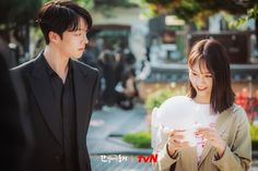 Girl's Day Hyeri, Lee Hyeri, Gumiho, Year Of The Tiger, Korean Entertainment News, Friends Episodes, Woo Sung, Scene Image, Roommate