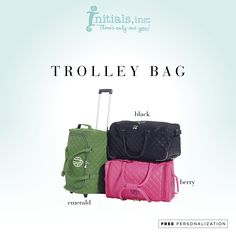 Great For Travel And Organization For Any Teacher Crafter Or Woman On The Go Telescoping