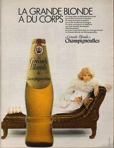 champigneulles #biere #jetudielacom