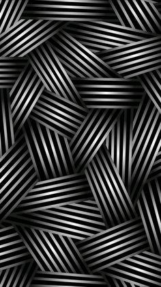 Wallpaper Schwarz, Grey Wallpaper, Mobile Wallpaper, Pattern Wallpaper, Apple Wallpaper Iphone, Cellphone Wallpaper, Zbrush, Cute Wallpapers, Iphone Wallpapers