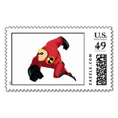 ==> consumer reviews The Incredibles Mr. Incredible Flying Disney Stamp The Incredibles Mr. Incredible Flying Disney Stamp so please read the important details before your purchasing anyway here is the best buyDiscount Deals The Incredibles Mr. Incredible Flying ...Cleck Hot Deals >>> http://www.zazzle.com/the_incredibles_mr_incredible_flying_disney_stamp-172658428526269091?rf=238627982471231924&zbar=1&tc=terrest