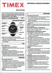 resultado de imagem para manual timex ironman triathlon t5k402 rh pinterest com timex ironman triathlon manual wr100m timex ironman triathlon notice d'utilisation