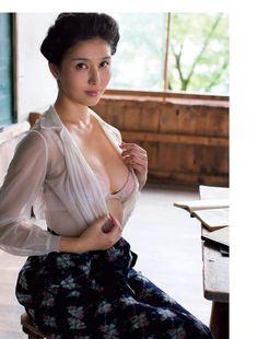 manami hashimoto at DuckDuckGo Japanese Sexy, Japanese Models, Japanese Girl, Asian Woman, Asian Girl, School Girl Outfit, Girls Show, Beautiful Asian Women, Sexy Body