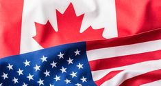 A Record Number Of Americans Want To Flee The U.S. And Move To Canada #montreal #thingstodo Visit Jamaica, Jamaica Travel, British North America, Forex Trading Tips, Canadian Dollar, Moving To Canada, Starting A Podcast, Travel Advisory