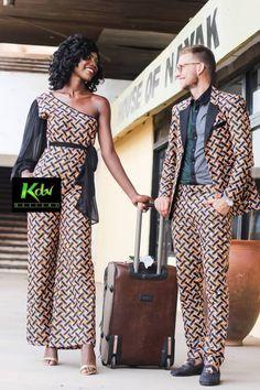 KDV-designs.com