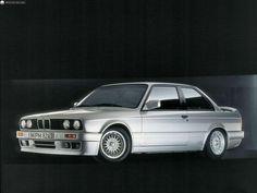 Fotos del BMW 325i - 1 / 1