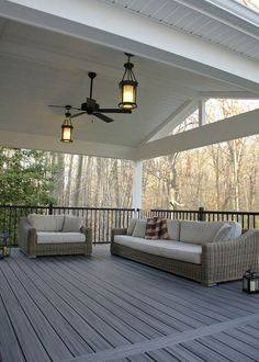 Superior covered deck lighting ideas only on popihome.com