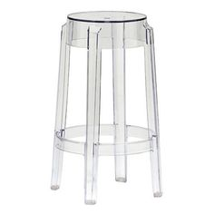 Hudson wire frame side table yellow target australia 28 liked hudson wire frame side table yellow target australia 28 liked on polyvore featuring home furniture tables accent tables wire furniture ye greentooth Images