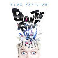 Flux Pavilion - Starlight by Flux Pavilion on SoundCloud