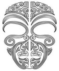 Maori Tattoo Designs and Meanings - Yahoo Image Search Results