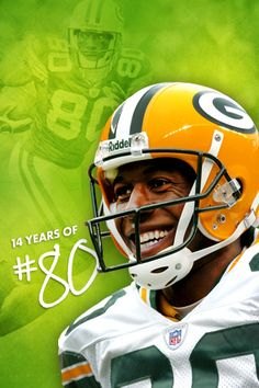DD is the man! Donald Driver, Boise State Broncos, Go Pack Go, Green Bay Packers, Football Helmets, Wisconsin, Nfl, Sports, It's Raining