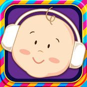 Baby Musical Toys - 9 in 1 Games to Promote Baby's Brain Development