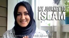 New Muslim Converts: How I Convert to Islam?
