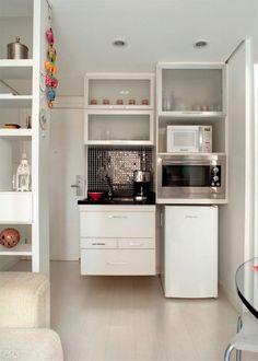 05-marcenaria-sob-medida-faz-milagre-em-apartamento-de-apenas-25-m2