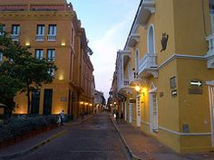 Volunteer Abroad Colombia Cartagena http://www.abroaderview.org