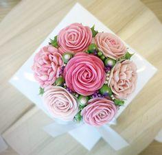 #baking #cake #flowercake #ricecake #decorating  #weddingcake #icing #flower #class #tips #creamcake #decorating #sweet koreacake #cake tutorial #minicake #creamcheese #cake #rose #arrangement #peonies #ranunculus  #decorating #icing #frosting #class #tips #chocolate #muffins #tea #parties #decorating #sweet #dessert #디저트 #떡케이크 #앙금플라워떡케이크 #앙금플라워케잌 #공방까페 #앙금플라워케이크 #예약주문 #컵설기 #케이크클래스 #Valentine's-day #하루가달고나 #생일 #축하 #케이크 #컵케이크 #머핀 #꽃 #꽃스타그램 #러넌큘러스 #장미 #수국 #줄리엣장미 #카네이션 #다알리아 #맛스타그램 #먹스타그램…