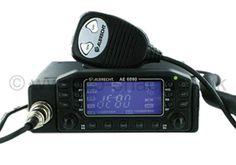 Albrecht 6890 CB Radio