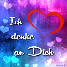 Guten Morgen Schatz 1 Good Morning Good Morning Good Night Und