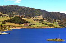Risultati immagini per neusa River, Outdoor, Colombia, Outdoors, Outdoor Living, Garden, Rivers